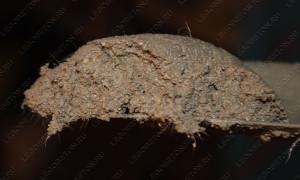 фибробетон, цементно-песчанная смесь армированная фиброволокном
