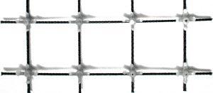 Базальтовая арматурная сетка, базальтовая строительная сетка арматурная, rockmesh