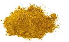 пигмент желтый 313 купить , желтый пигмент для тротуарной плитки купить , желтый пигмент для бетона купить , желтый краситель для бетона 313, желтый пигмент для плитки в москве ,краситель для штукатурки желтый 313