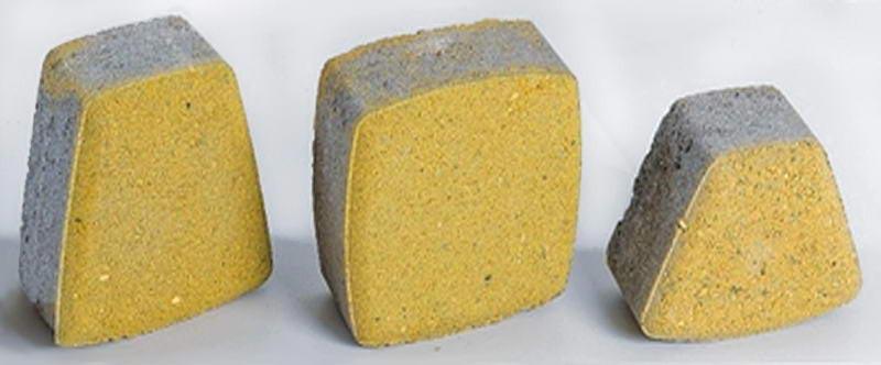 HPG002-02-пигмент желтый 313 (китай)