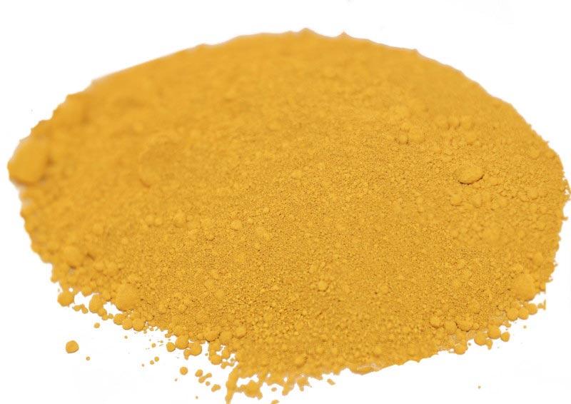 HPG002-03-пигмент желтый 313 (китай)