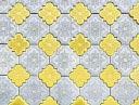 HPG002-04-пигмент желтый 313 (китай)