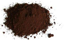 пигмент коричневый 686 купить , коричневый пигмент для тротуарной плитки купить , коричневый пигмент для бетона купить , коричневый краситель для бетона 686, коричневый пигмент для плитки в москве ,краситель для штукатурки коричневый 686 ,железоокисный пигмент коричневый купить в москве