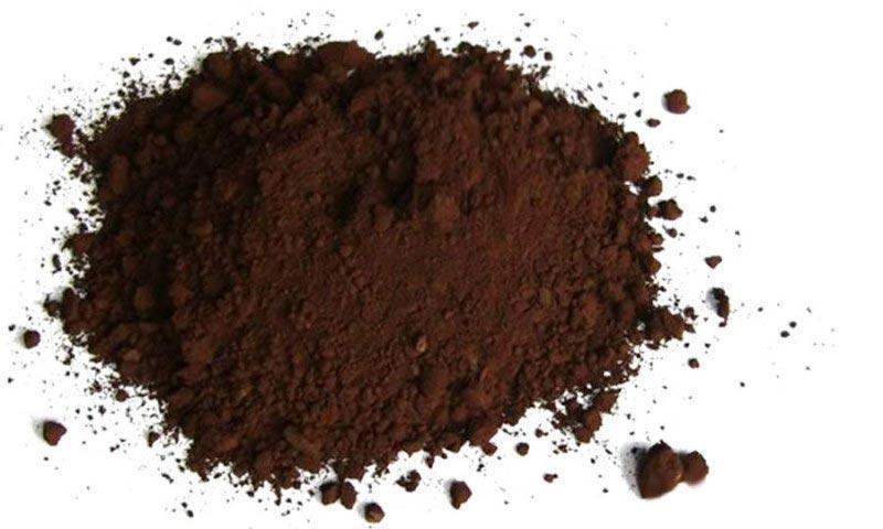 HPG003-01-пигмент-коричневый-686-(китай)