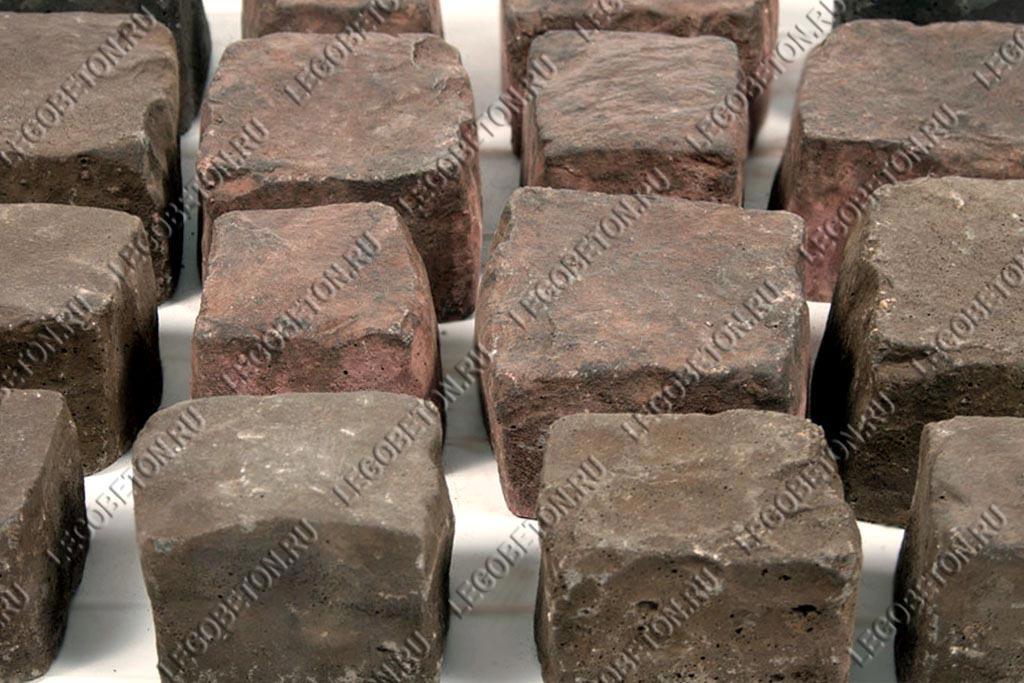 Купить сухой пигмент для бетона бетон азове купить