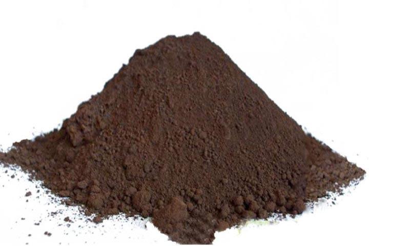 HPG004-01-пигмент-коричневый-470-(китай)