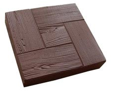 пигмент коричневый 470 купить , коричневый пигмент для тротуарной плитки купить , коричневый пигмент для бетона купить , коричневый краситель для бетона 470, коричневый пигмент для плитки в москве ,краситель для штукатурки коричневый 470 ,железоокисный пигмент коричневый купить в москве
