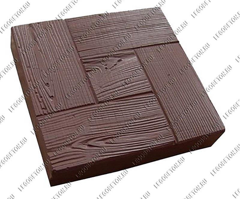 HPG004-02-пигмент-коричневый-470-(китай)