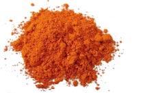 пигмент оранжевый 960 купить , оранжевый пигмент для тротуарной плитки купить , оранжевый пигмент для бетона купить , оранжевый краситель для бетона 960, оранжевый пигмент для плитки в москве ,краситель для штукатурки оранжевый 960 ,железоокисный пигмент оранжевый купить в москве