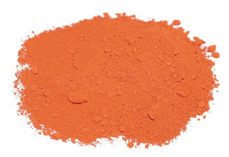 HPG005-03-пигмент-оранжевый-960-(китай)