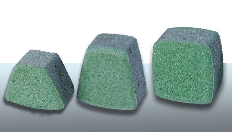 HPG006-02-пигмент-зеленый-5605-(китай)