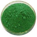HPG006-03-пигмент-зеленый-5605-(китай)