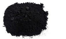 пигмент черный 770 купить , черный пигмент для тротуарной плитки купить , черный пигмент для бетона купить , черный краситель для бетона 770, черный пигмент для плитки в москве ,краситель для штукатурки черный 770 ,железоокисный пигмент черный купить в москве