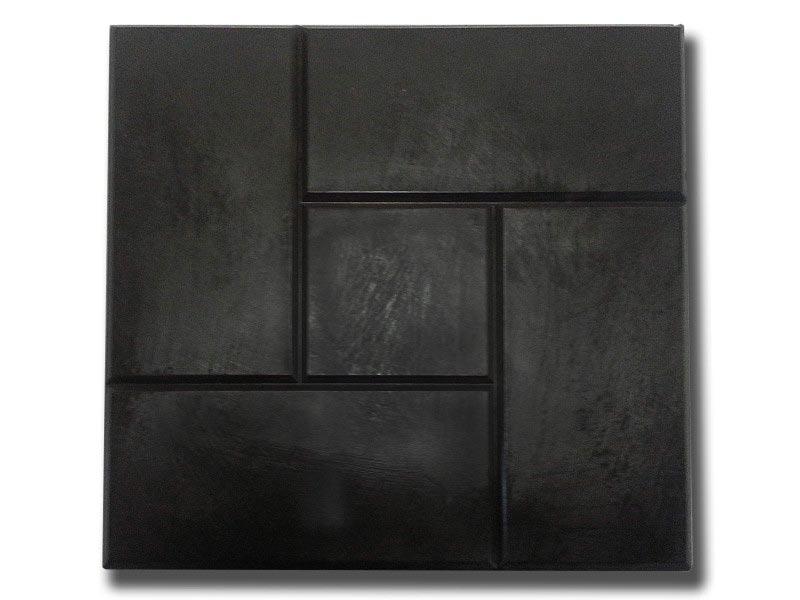 Купить черный краситель для бетона бетон в кчр