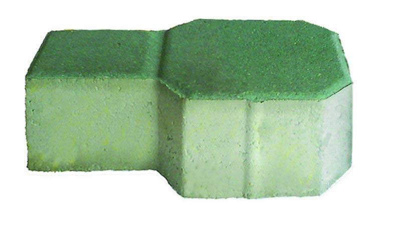 HPG008-02-пигмент-зеленый-234-(Россия)