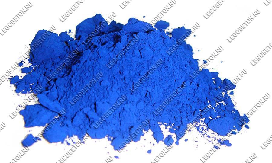Купить пигменты для бетона россия бетон полимеры