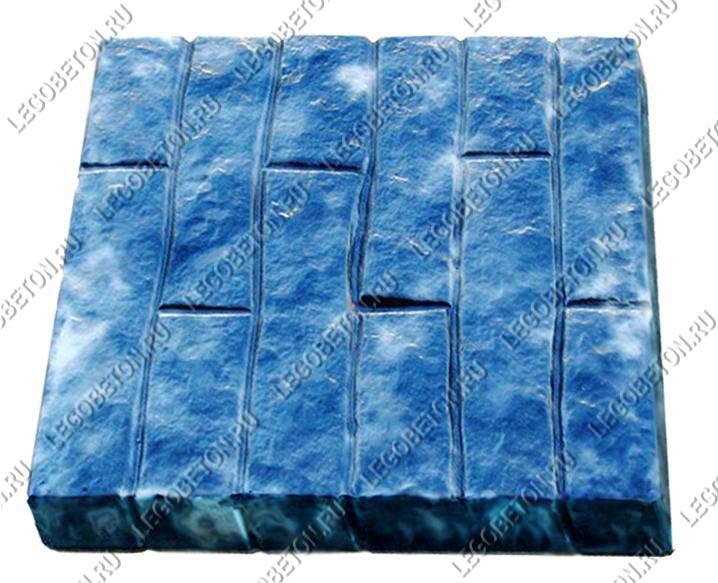 HPG009-02-пигмент-синий-1001-(Россия)