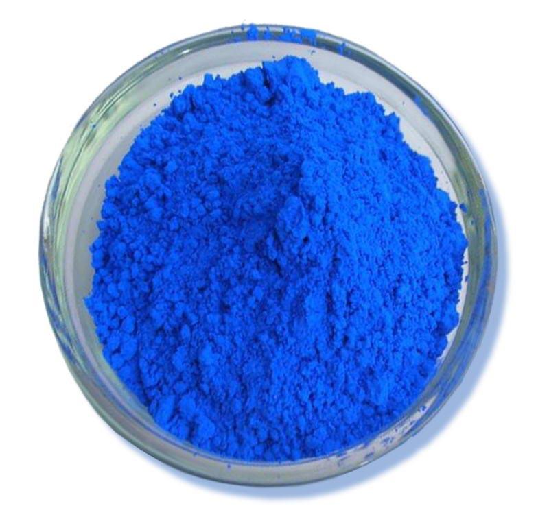 HPG009-04-пигмент-синий-1001-(Россия)