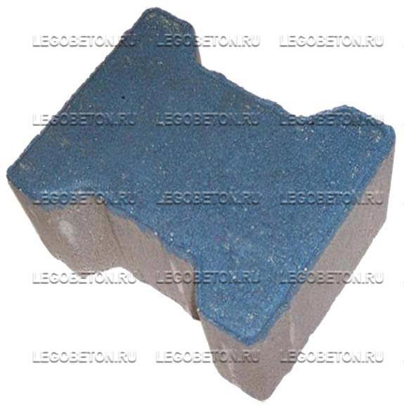 HPG009-05-пигмент-синий-1001-(Россия)