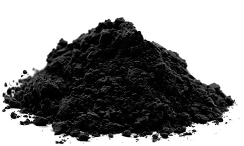 HPG010-01-pigment_black