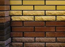 пигмент сажа купить в Москве ,пигмент черный сажа купить , черный пигмент для тротуарной плитки купить , сажа черный пигмент для бетона купить , черный краситель для бетона сажа, черный пигмент для плитки в москве ,краситель для штукатурки черный сажа ,технический углерод пигмент черный купить в москве
