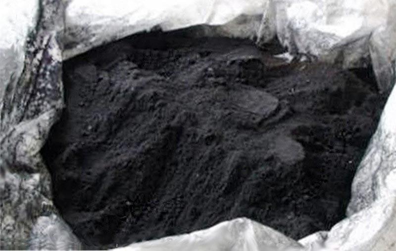 HPG010-03-pigment_black