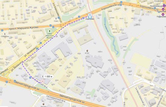 легобетон пешком от метро, пигменты рядом с метро, стаклопластиковая арматура метро хорошево, формы для плитки в москве, формы для плитки метро