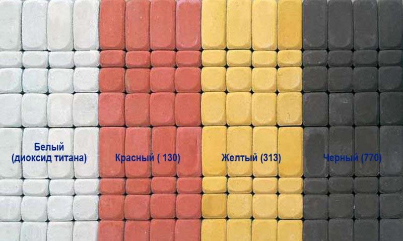 palitra-HPG-01_палитра китайских пигментов