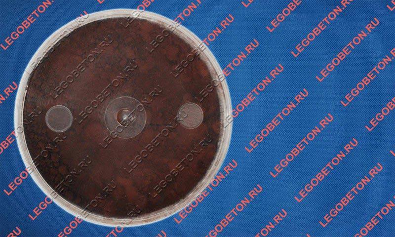 фасованный-пигмент-коричневый-FBR-01