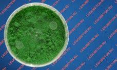 фасованный пигмент зеленый 5605, пигмент зеленый 5605 в пластиковой таре, фасованный неорганический пигмент зеленый 5605, фасованный железооксидный пигмент зеленый 5605, фасованный пигмент зеленый 5605 для тротуарной плитки купить