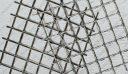 базальтовая сетка Гридекс-30, строительная сетка Гридекс-30, кладочная базальтовая сетка Gridex-30, строительная сетка gridex-30 москва