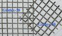 Gridex-30-25-2
