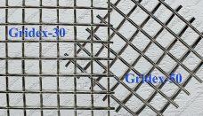 сетка grodex-30 базальтовая купить, сетка для газобетонный блоков СБНПс-30 купить, кладочная сетка СБНПс-30 купить в москве