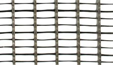 Строительная сетка базальтовая кладочная СБНПс-50 (25х8)