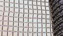 базальтовая сетка Ligrid-50