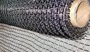 кладочная базальтовая сетка Ligrid-50