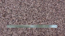 Гранитная крошка фракция 2.5-5 мм, гранитный отсев, отсев дробления твердых горных пород