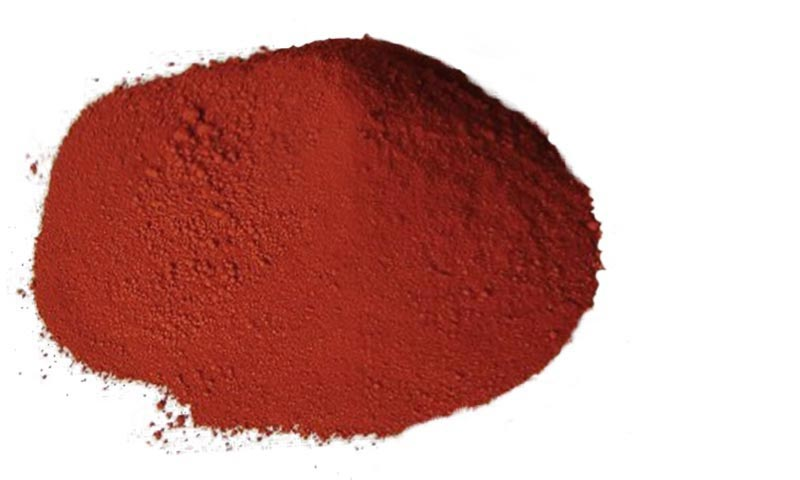 HPG011-01-pigment_red_TP200