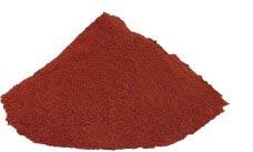 пигмент красный fepren TP303 купить , красный fepren пигмент для тротуарной плитки купить , красный fepren пигмент для бетона купить , красный fepren краситель для бетона TP303, красный fepren пигмент для плитки в москве ,краситель для штукатурки красный fepren TP303 ,железоокисный пигмент красный купить в москве