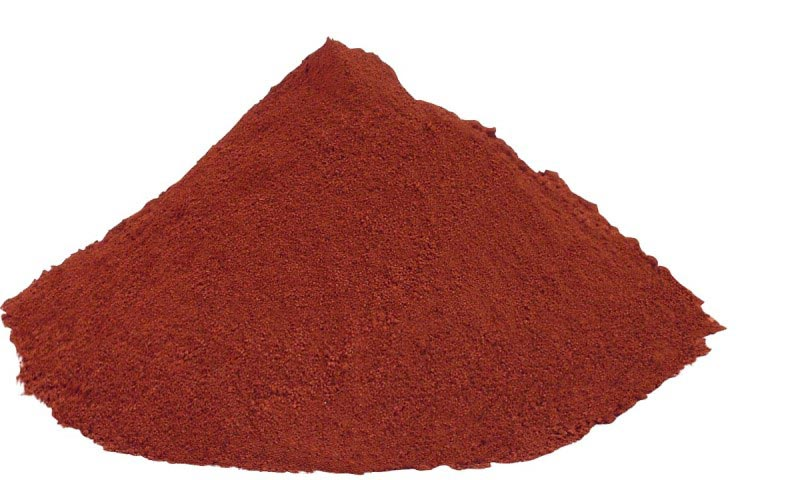 HPG012-01-pigment_red_TP303