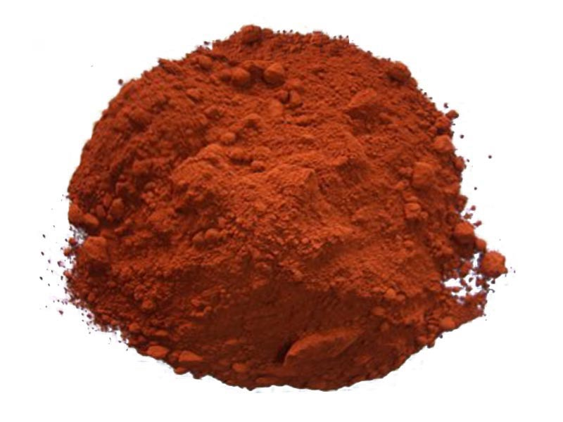 HPG012-03-pigment_red_TP303