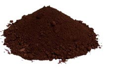 пигмент коричневый fepren HM-470 купить , коричневый пигмент для тротуарной плитки купить , коричневый пигмент для бетона купить , коричневый краситель для бетона fepren HM-470, коричневый пигмент для плитки в москве ,краситель для штукатурки коричневый fepren HM-470 ,железоокисный пигмент коричневый купить в москве