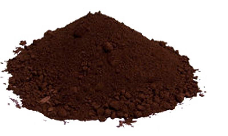 HPG013-01-pigment_brown_HM470