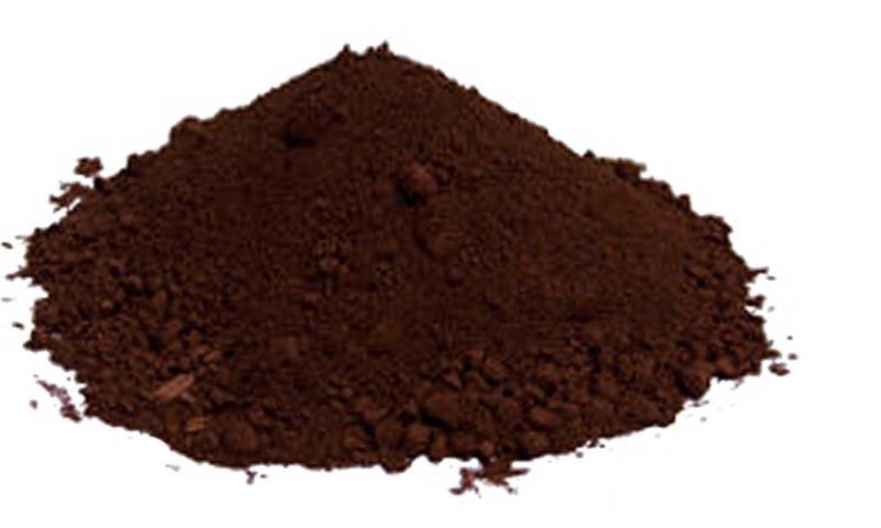 HPG013-01-pigment_brown_HM470
