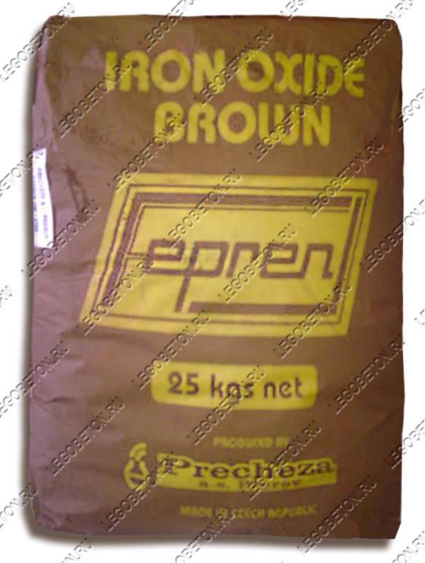 HPG013-02-pigment_brown_HM470