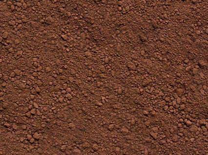 HPG013-03-pigment_brown_HM470