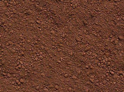 HPG013-03-pigment_brown_HM470