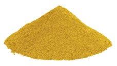 пигмент желтый fepren Y710 купить , желтый пигмент для тротуарной плитки купить , желтый пигмент для бетона купить , желтый краситель для бетона fepren Y710, желтый пигмент для плитки в москве ,краситель для штукатурки желтый fepren Y710 ,железоокисный пигмент желтый купить в москве