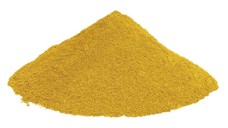 HPG014-01-pigment_yellow_Y710