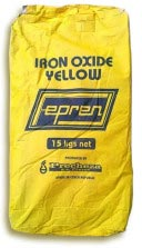 HPG014-02-pigment_yellow_Y710